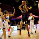 Coupe de France : Le film de Tango Bourges Basket