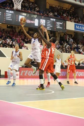 Fatimatou-SACKO--Montpellier--vs.-Nice_Frederic-BLAISE