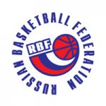 Logo_Russie