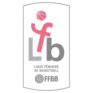 logo LFB 2012 carré