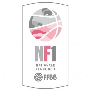 logo NF1 2012 carré