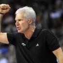 Belgique : Ainars ZVIRGZDINS nouvel entraineur de Braine
