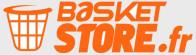 Basket-Store.fr2