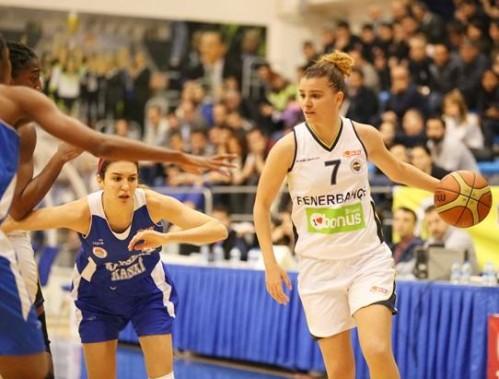 Turquie_2013-2014_Birsel VARDARLI (Fenerbahce) vs. Kayseri_basketfaul.com