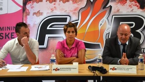 Conférence de presse Charleville_FCB