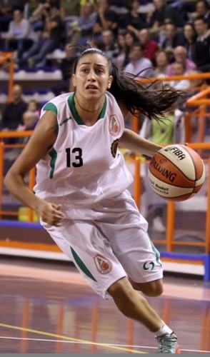 Italie_2013-2014_Debora-GONZALEZ-Chieti_legabasketfemminile.it
