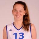 Ligue 2 : Elise FAGNEZ première recrue d'Aulnoye-Aymeries, Amy PATTON s'en va
