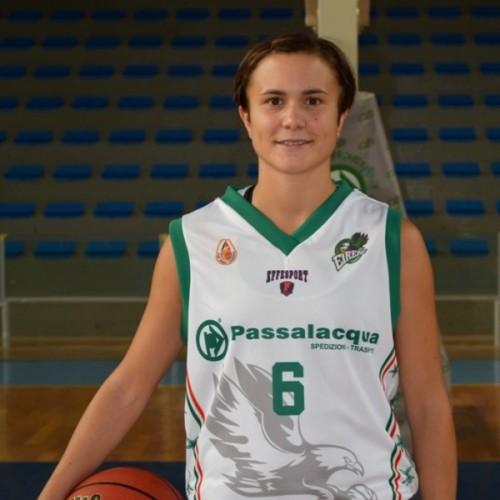 Italie_2013-2014_Giulia GATTI (Ragusa)_passalacquabasket.it