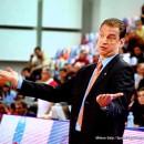 Russie : Gundars VETRA nouveau coach de Koursk