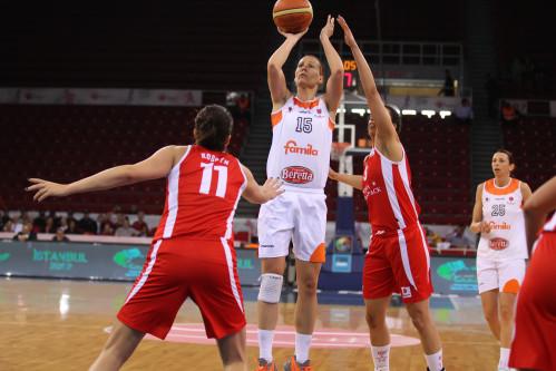 Italie_2013-2014_Jennifer NADALIN (Schio)_FIBA Europe