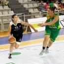 Espagne : L'Université du Pays Basque renouvelle le bail de 3 autres joueuses