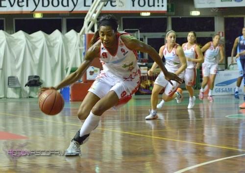 Jillian ROBBINS (Lucca)_Vasco FAVILLA