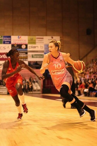 LF2_2013-2014_Aurelie CARMONA (Arras)_Pierre BETHERMIN