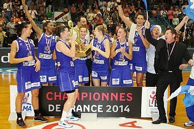LFB_2013-2014_montpellier-champion_Laurent LARZUL