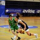 Espagne : L'Université du Pays Basque prolonge encore 3 joueuses