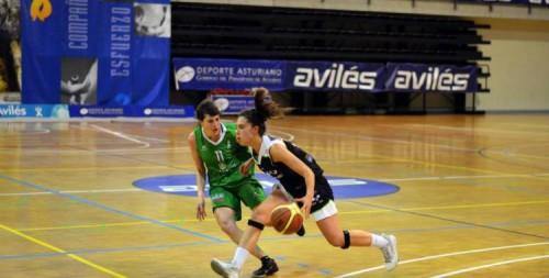 Lara GONZALEZ (U. Pays Basque)_donostibasket.files.wordpress.com