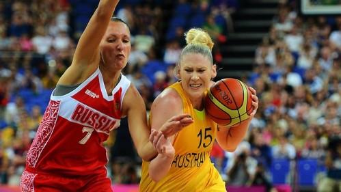 Lauren JACKSON (Australie) vs. Russie_Michael DODGE