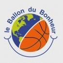 Le Ballon du Bonheur fera escale à Charleville le 27 juin !