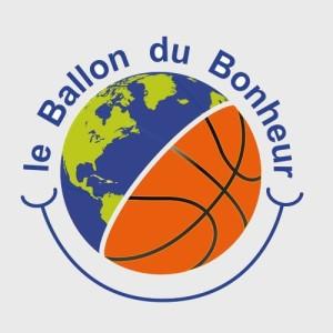 Le-Ballon-du-Bonheur2