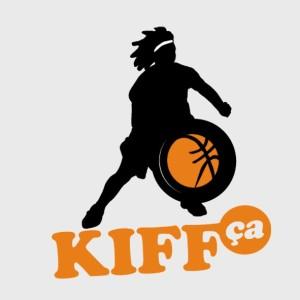 Logo-Kiffca