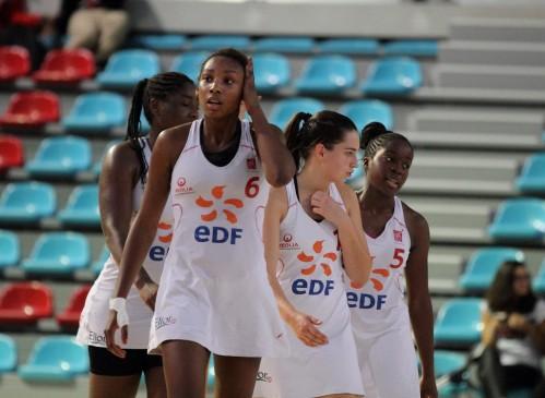 NF2_2013-2014_Lyon espoirs 2_basketfly.fr