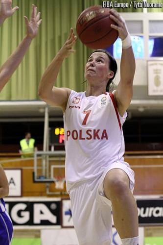 Magdalena SKOREK (Pologne)_fibaeurope