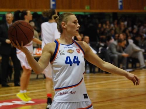 Megan KRITSCHER (Konin)_lm.pl