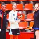 Espagne : Miguel Angel ORTEGA nouveau coach de Cadi La Seu