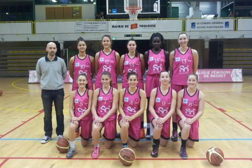 NF2_2013-2014_Toulouse_tmb-basket.com