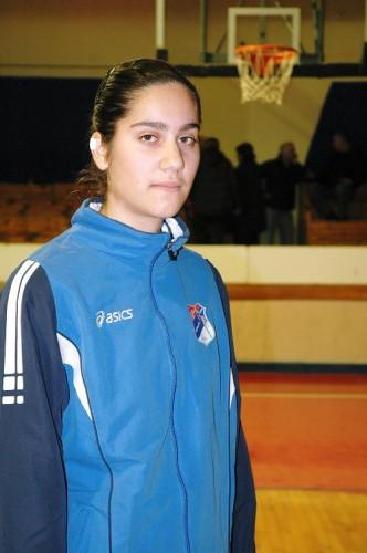 Nikolina MILIC (Bosnie)_fotoart.ba
