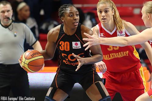 Nnemkadi-OGWUMIKE--Polkowice---Final-8-vs.-Galatasaray_fiba