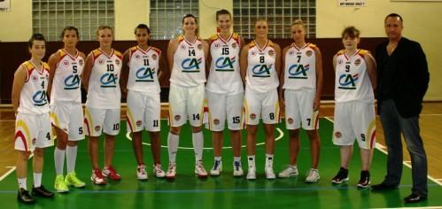 NF2_2013-2014_Roquebrune_rcmbasket.fr