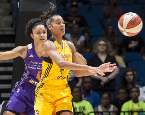 WNBA_2014_Skylar DIGGINS (Tulsa)_wnba