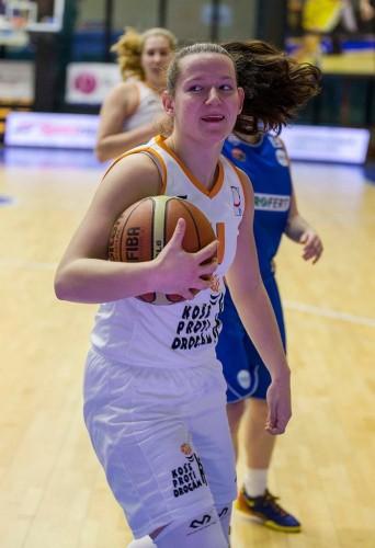 Rép. Tchèque_2013-2014_Tereza VYORALOVA (VS Prague)_vsbasket.cz