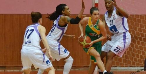 Turquie_2013-2014_Tugba-PALAZOGLU (Istanbul-Univ.)_jwsbasketball.org