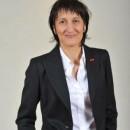 Valérie GARNIER (France) : «Il y aura une mise en concurrence de toutes les joueuses»