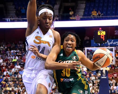 WNBA_2013-2014_Tamisha WRIGHT
