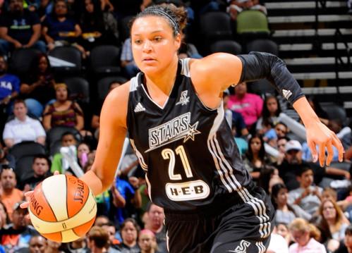 WNBA_Kayla-MC-BRIDE (San Antonio)_WNBA