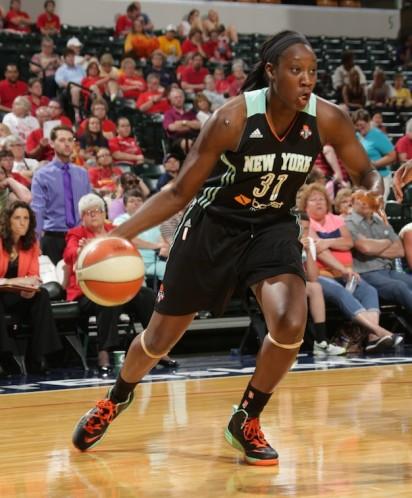WNBA_Tina CHARLES (New York)_WNBA