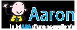 aaron_aba