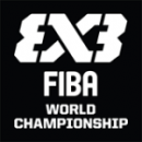 Dix-sept joueuses convoquées au tournoi de l'INSEP en vue du Mondial U18 3×3