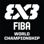 logo_3x3_UNSS_2013-2014
