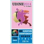 logo_Euro-U20_2014