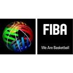 logo_FIBA_monde_2013-2014