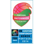 logo_euroU18_2014