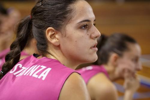 Amaya GASTAMINZA (Conquero)_cbconquero.es