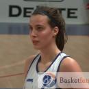 Belgique : Antonia DELAERE absente 9 mois