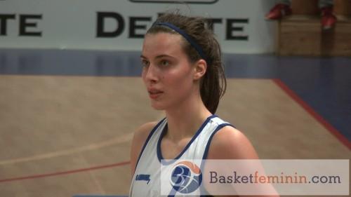 Belgique_2013-2014_Antonia DELAERE (Boom)_basketfeminin.com
