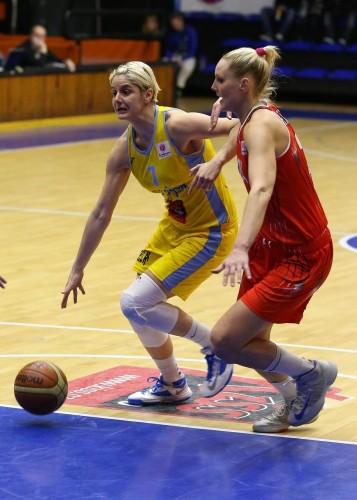 Jelena DUBLJEVIC (USK Prague)_uskbasket.cz