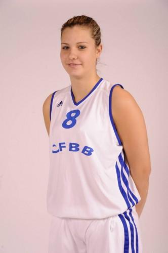 Katia CLANET (INSEP)_ffbb